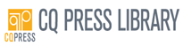 Image of CQ Press Logo